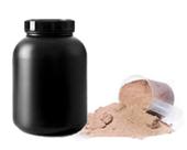 Whey Protein (Proteina de Suero de Leche)