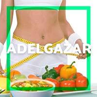 Adelgazar