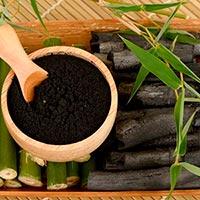5 Beneficios del carbón activado vegetal en la salud