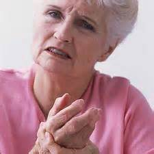 La Artritis y la Artrosis