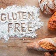 3 Reglas básicas de una dieta libre de gluten