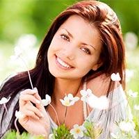 5 Productos Naturales para tu Belleza
