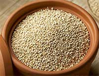 Quinoa y sus beneficios