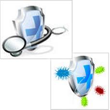 Mejorar el sistema inmunológico