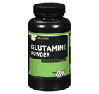 Glutamine Powder - 150 grs - ON (Polvo)
