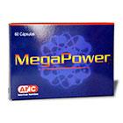 MegaPower ( Nueva Formula)
