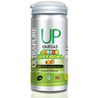 Omega UP Ultra DHA Junior