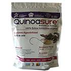 Quinoasure - Quinoa instantánea en polvo