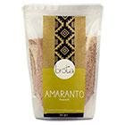 Amaranto 500 grs
