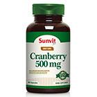 Cranberry en Cápsulas