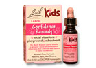 Confidence Remedy Kids - Flores de Bach para la confianza