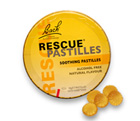 Rescue Remedy en Pastillas