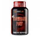Thermo Fat - SPORTLAB