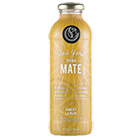 Yerba Mate Sweet Lemon